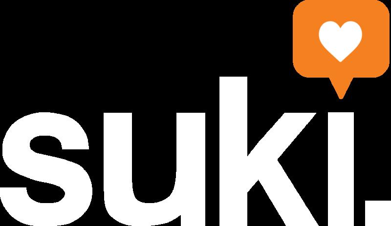 Suki Marketing content marketing agency